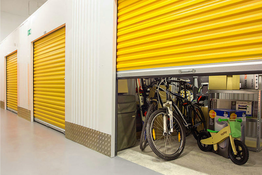 north-star-mini-storage