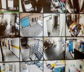Minneapolis Camera9 e1470426048994 1