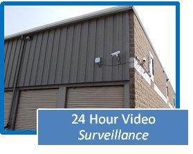 24-hour-videocrop