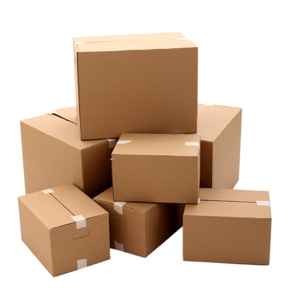 Self Storage for Business | North Star Mini Storage