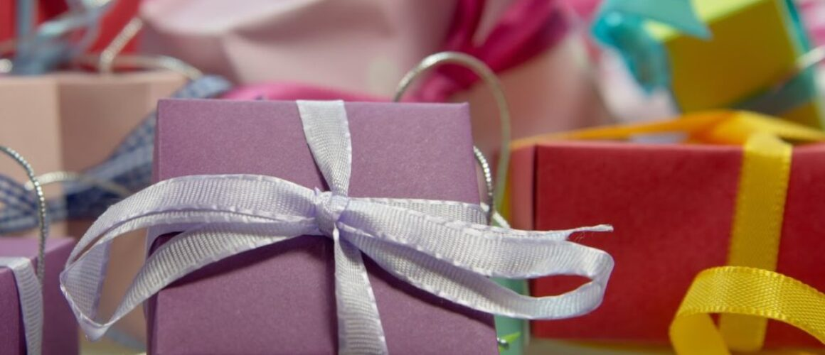 decorative-presents