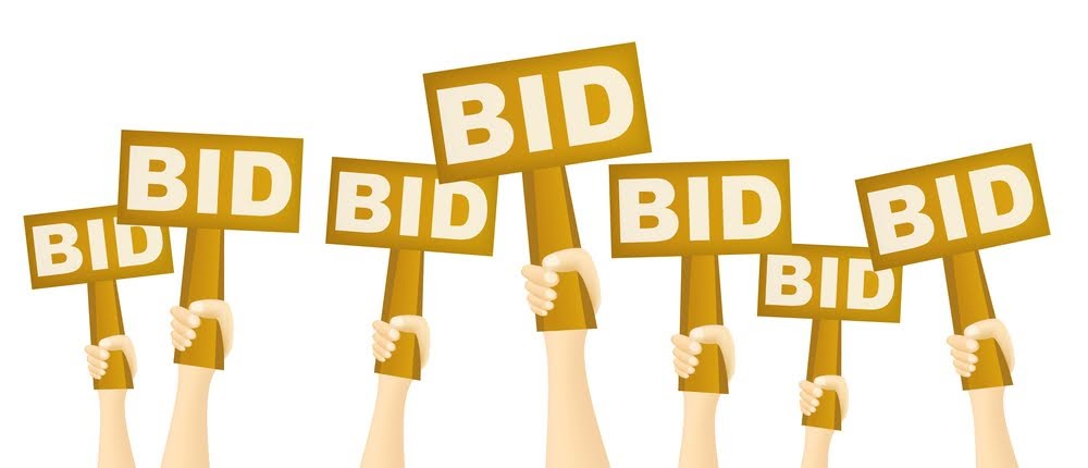 6 Benefits of Storage Units for Online Auction Sellers